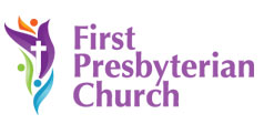 Delaware Church - First Presbyterian Church