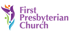 First Presbyterian Church of Delaware